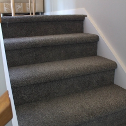Carpet Grade Stairs Silverdale Stairs New Zealand