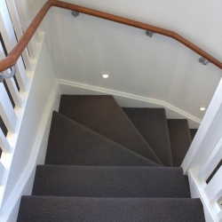 Carpet Grade Stairs New Zealand